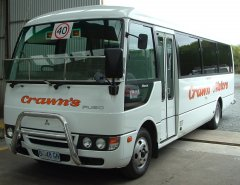 bus31view2.JPG